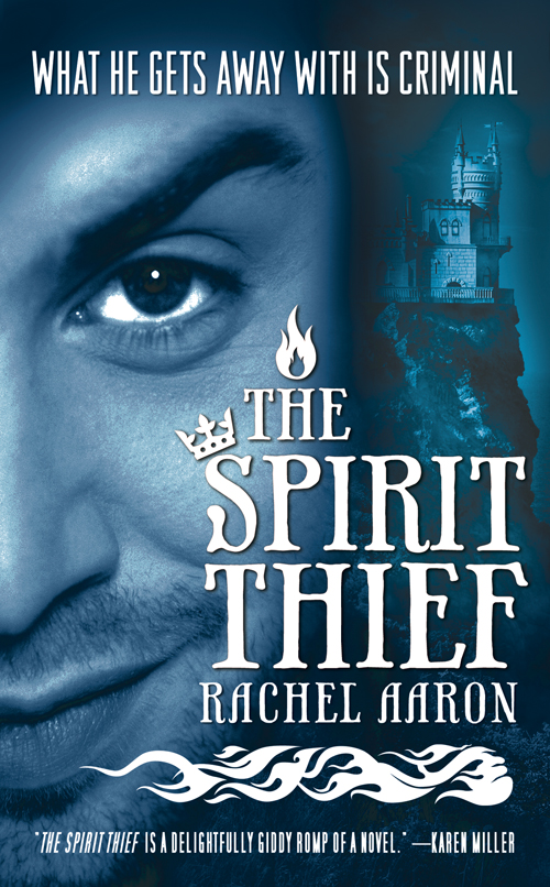 Aaron_Spirit-Thief-MM