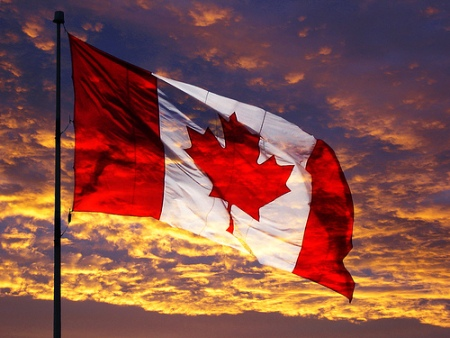 image from http://www.canadaflagshop.com